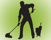 Janitor, Janitorial Services in Metairie, LA