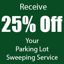 25% Off, Cleaning Services in Metairie, LA